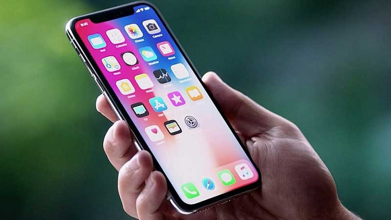 smartphone-